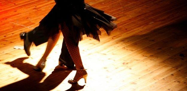 Actualidad Actualidad La Carpa de Malvaloca acoge este fin de semana el III Encuentro de Bandas de Música y la I Velada de Bailes de Salón