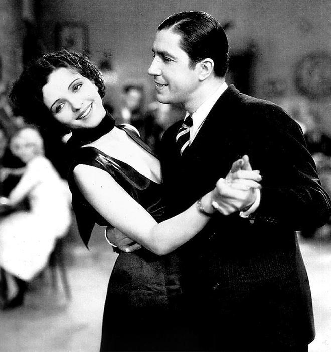 Actualidad Actualidad Argentina celebra el centenario del primer tango cantado