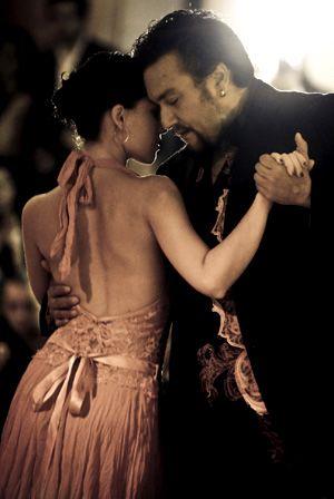Actualidad Actualidad El baile de salón volverá a Vilanova en agosto tras el éxito del domingo