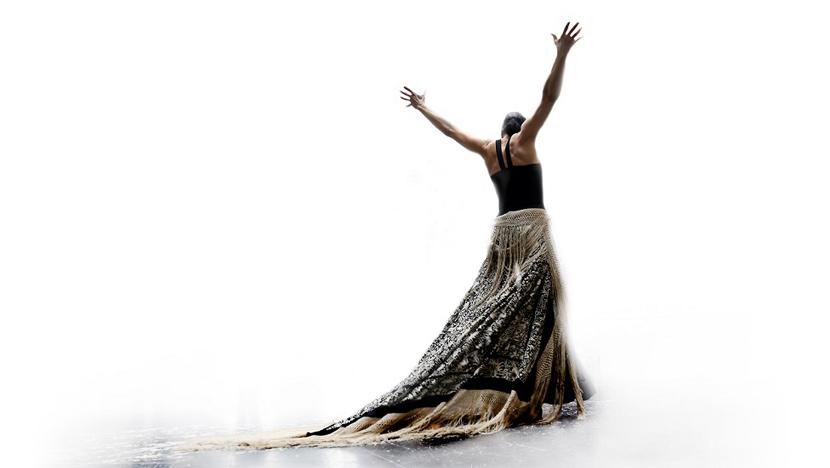 Flamenco Flamenco El Ballet Nacional de España de gira por los Balcanes