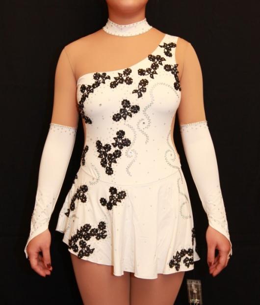 Vestidos Vestidos bl22